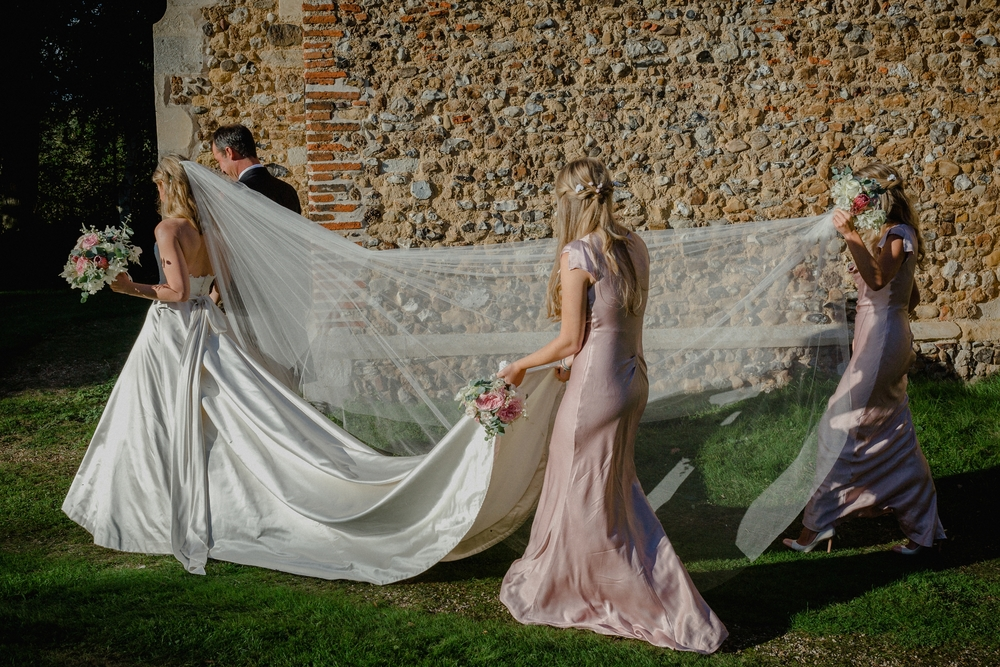MARK & FLORA WEDDING-215_SBPV BLOG.jpg
