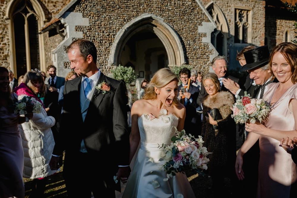 MARK & FLORA WEDDING-224_SBPV BLOG.jpg