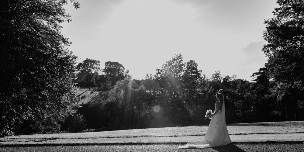 MARK & FLORA WEDDING-237_SBPV BLOG.jpg