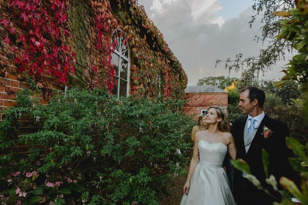 MARK & FLORA WEDDING-251_SBPV BLOG.jpg