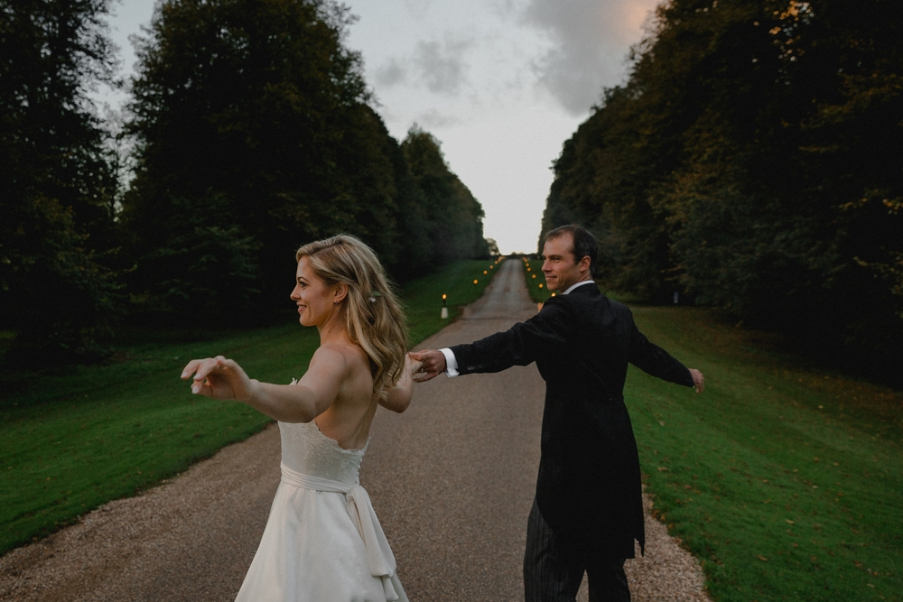 MARK & FLORA WEDDING-320_SBPV BLOG.jpg