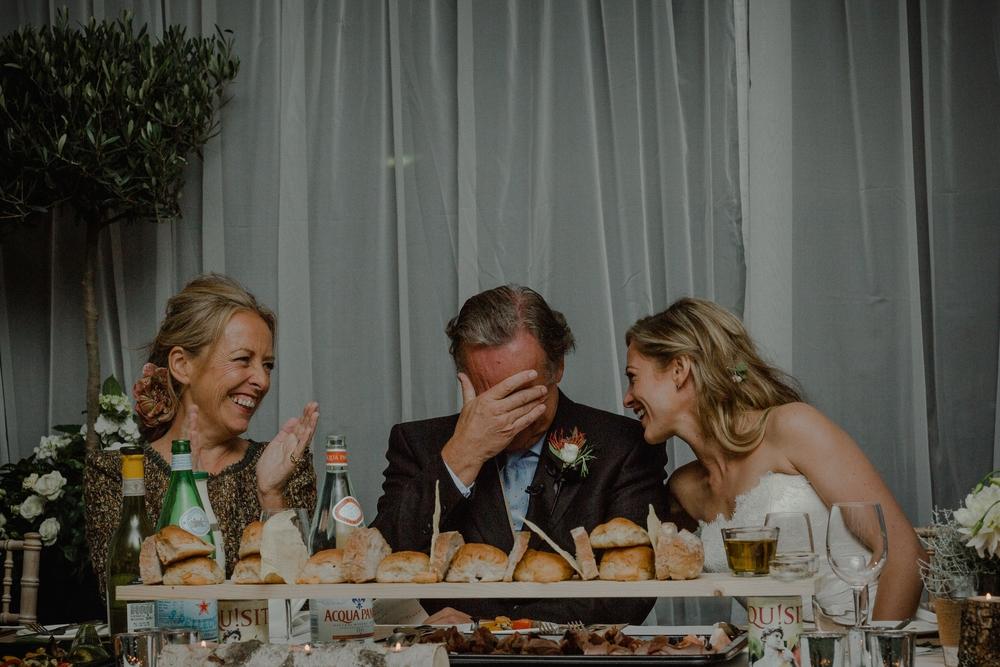 MARK & FLORA WEDDING-355_SBPV BLOG.jpg