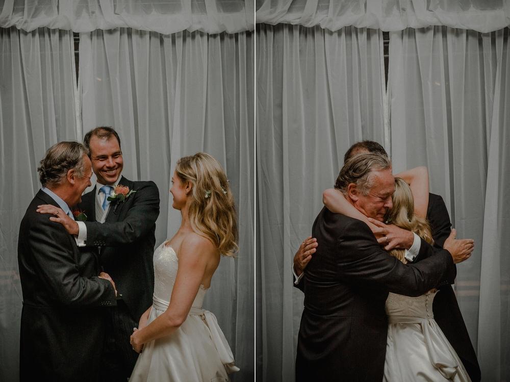 MARK & FLORA WEDDING-364_SBPV BLOG.jpg