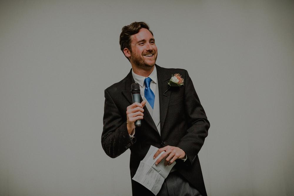 MARK & FLORA WEDDING-406_SBPV BLOG.jpg