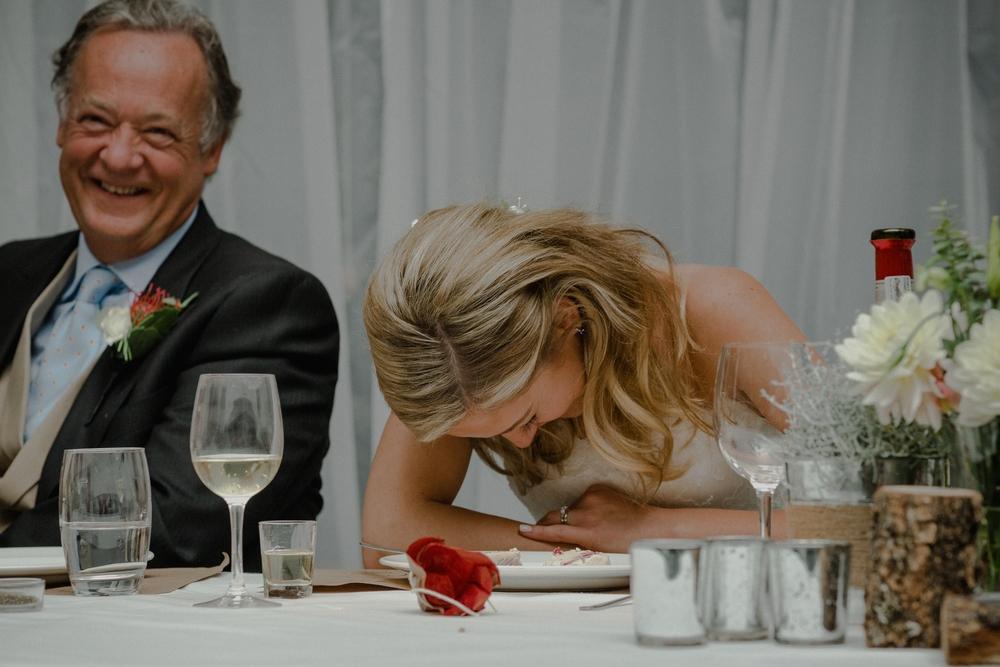 MARK & FLORA WEDDING-418_SBPV BLOG.jpg