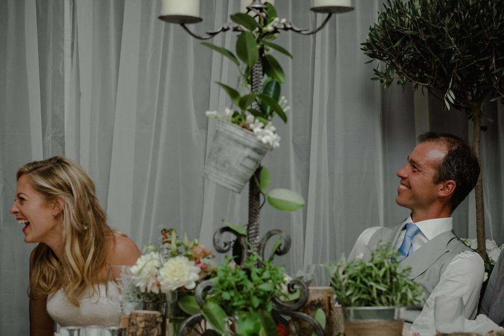 MARK & FLORA WEDDING-419_SBPV BLOG.jpg