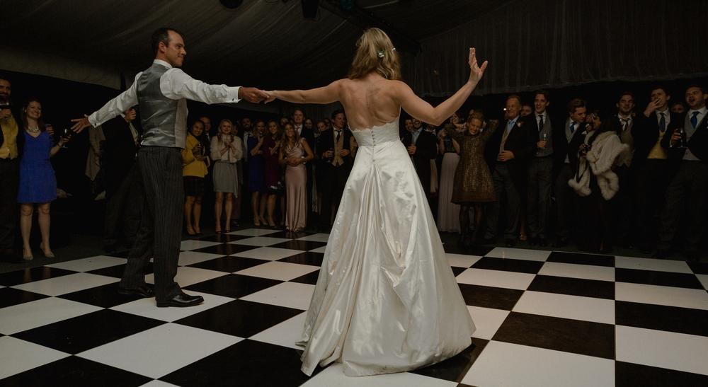 MARK & FLORA WEDDING-436_SBPV BLOG.jpg