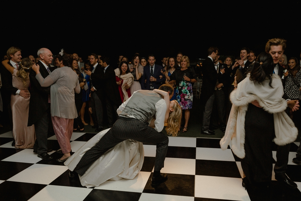MARK & FLORA WEDDING-445_SBPV BLOG.jpg