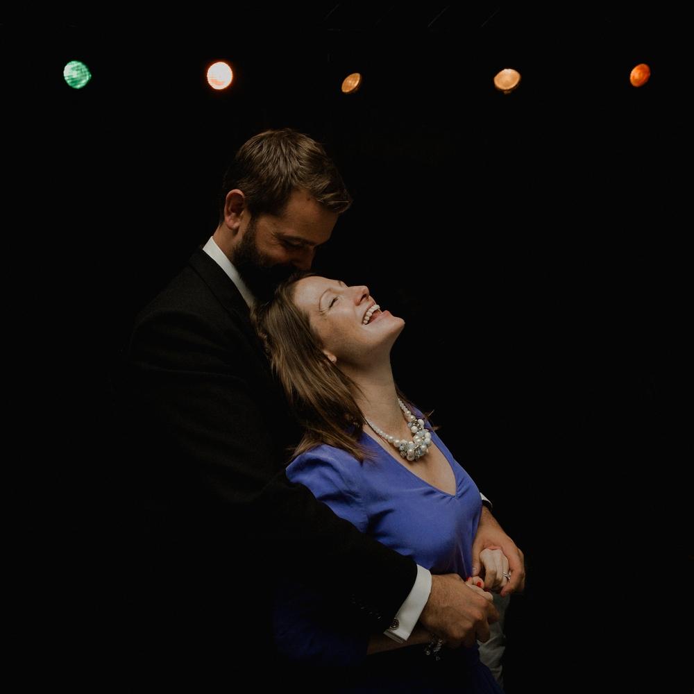 MARK & FLORA WEDDING-451_SBPV BLOG.jpg
