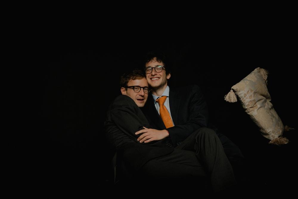 MARK & FLORA WEDDING-453_SBPV BLOG.jpg