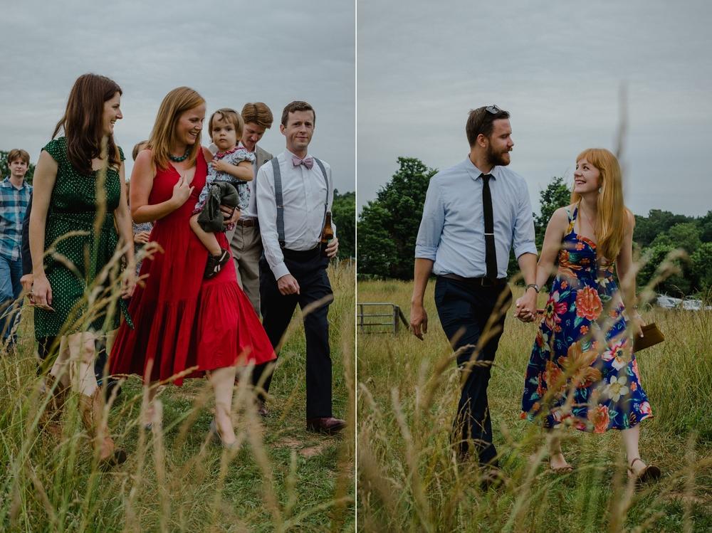 Nick & Katrina Wedding (175 of 459)_SBPV BLOG.jpg
