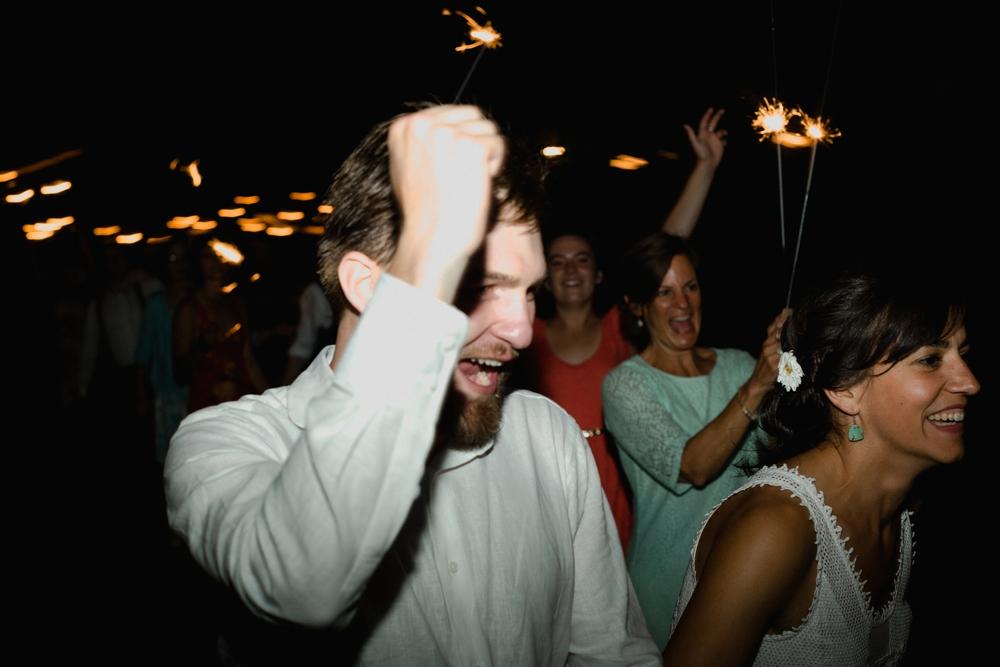Nick & Katrina Wedding (456 of 459)_SBPV BLOG.jpg