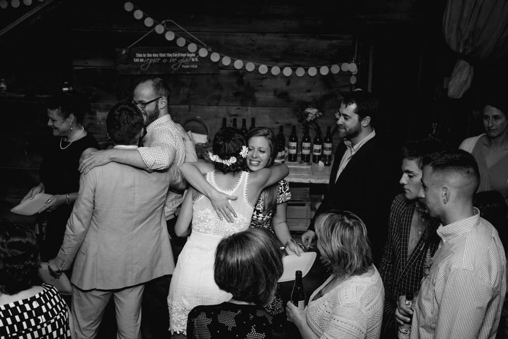 Nick & Katrina Wedding (351 of 459)_SBPV BLOG.jpg