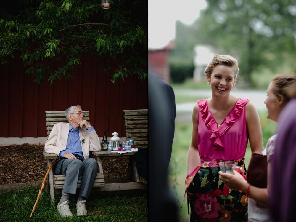 Nick & Katrina Wedding (330 of 459)_SBPV BLOG.jpg