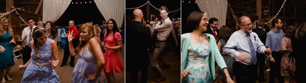Nick & Katrina Wedding (419 of 459)_SBPV BLOG.jpg