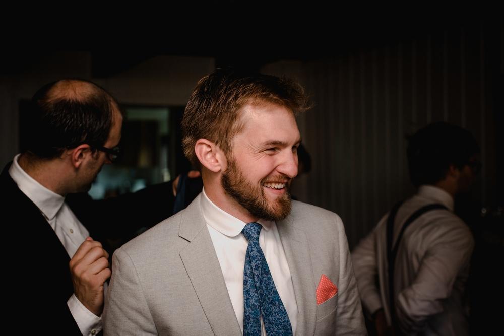 Nick & Katrina Wedding (144 of 459)_SBPV BLOG.jpg