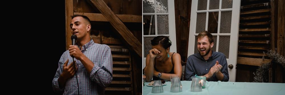 Nick & Katrina Wedding (30 of 459)_SBPV BLOG.jpg