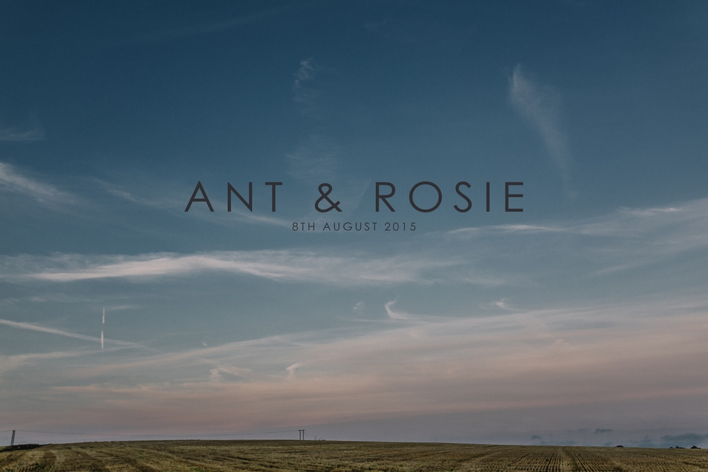Ant & Rosie Wedding Album (1 of 375).jpg
