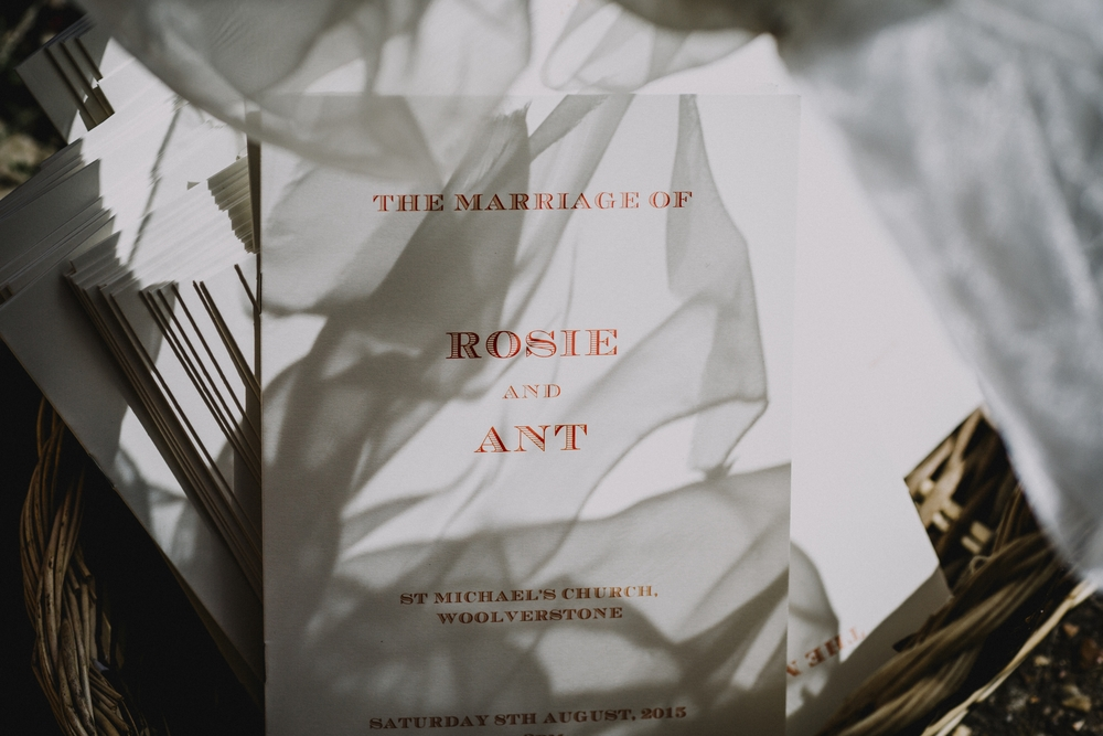 Ant & Rosie Wedding Album (87 of 375).jpg