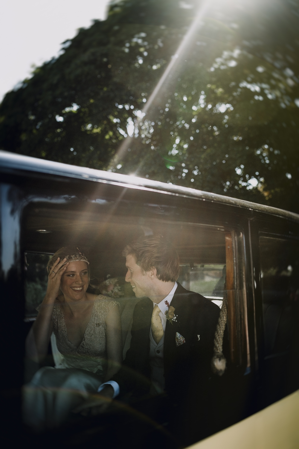 Ant & Rosie Wedding Album (160 of 375).jpg