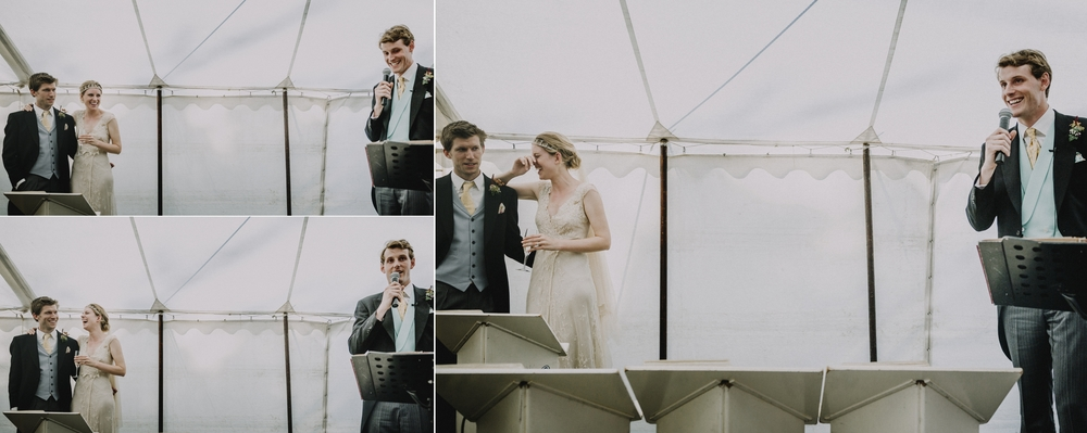 Ant & Rosie Wedding Album (243 of 375).jpg