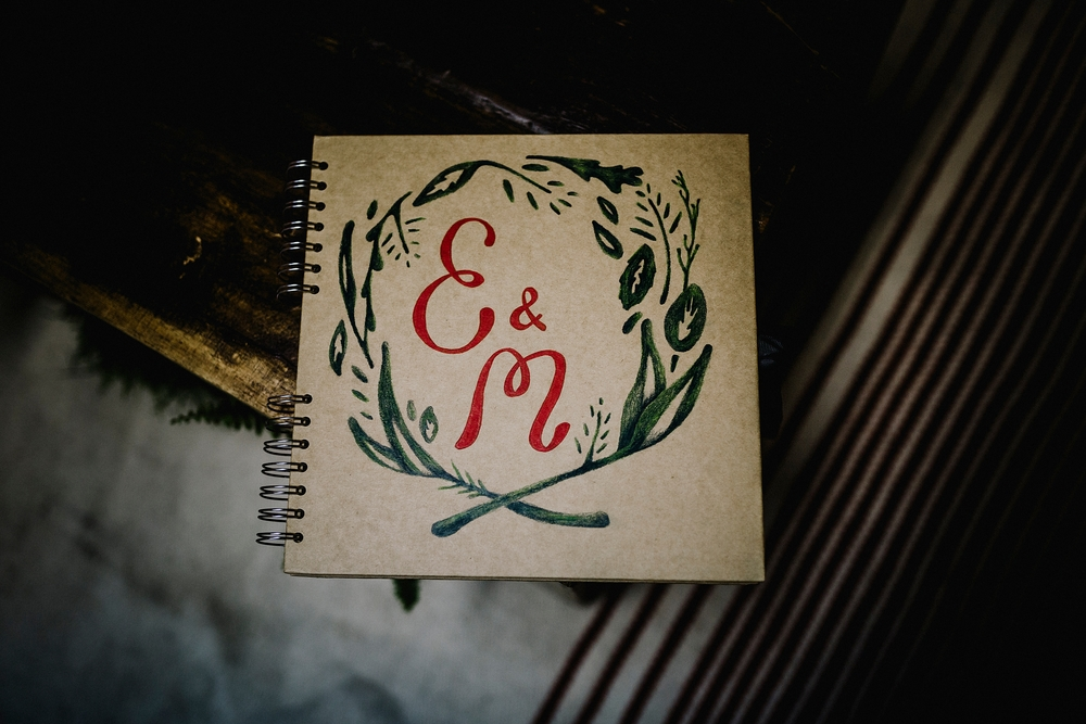 Miles & Eli Wedding Album (2 of 362).jpg