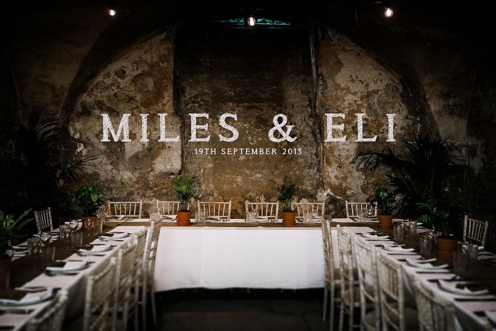 Miles & Eli Wedding Album (1 of 362).jpg