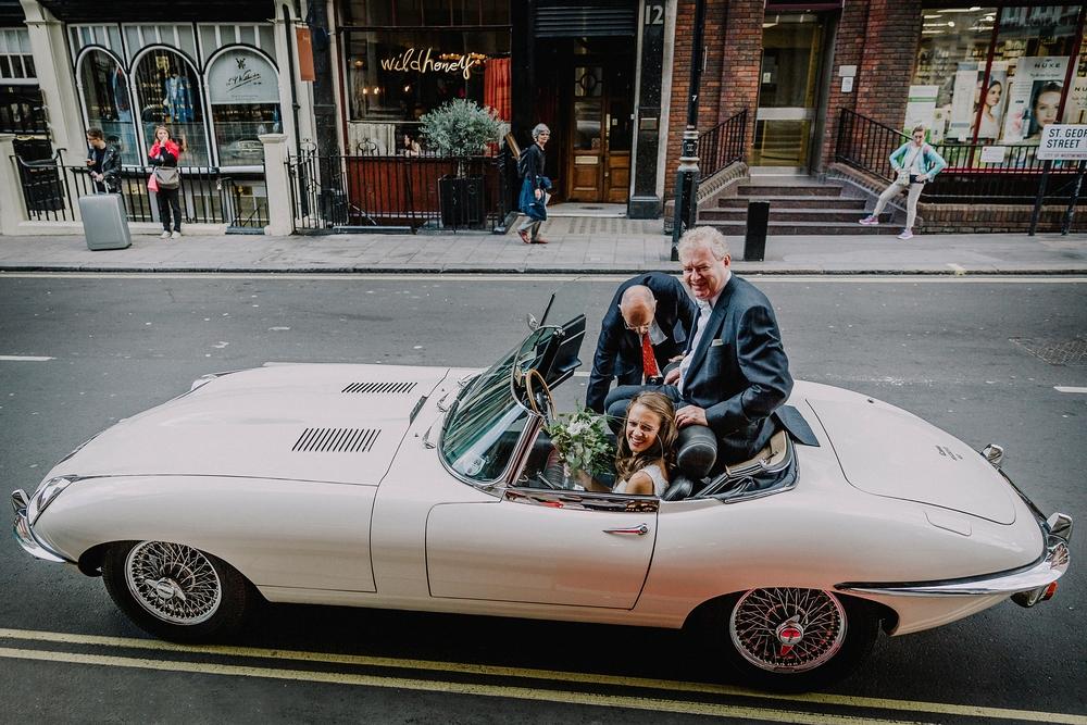 Miles & Eli Wedding Album (73 of 362).jpg
