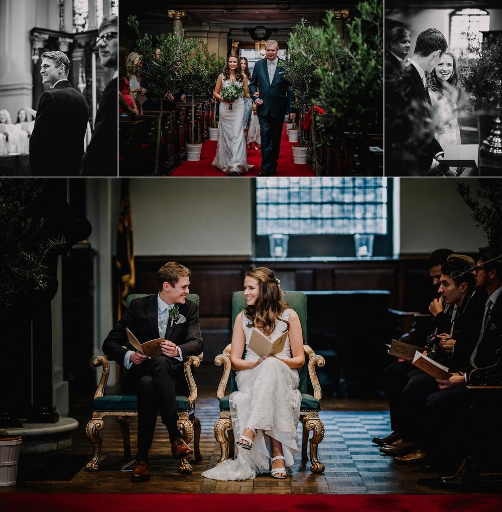 Miles & Eli Wedding Album (81 of 362).jpg