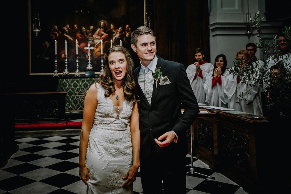 Miles & Eli Wedding Album (109 of 362).jpg