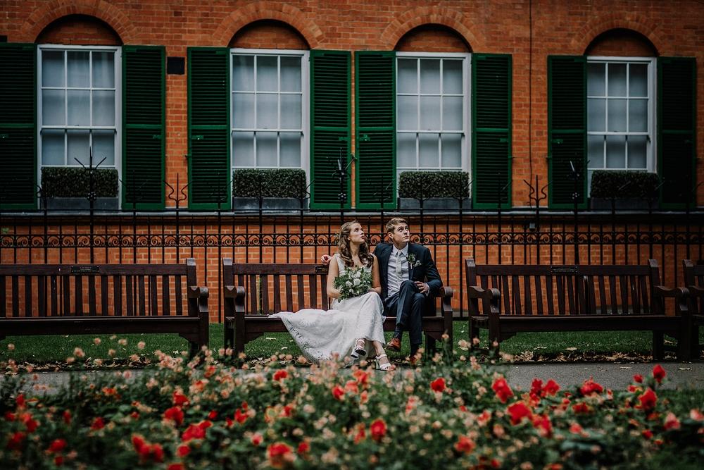 Miles & Eli Wedding Album (176 of 362).jpg