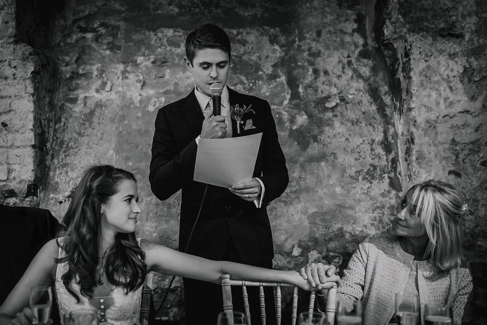 Miles & Eli Wedding Album (244 of 362).jpg