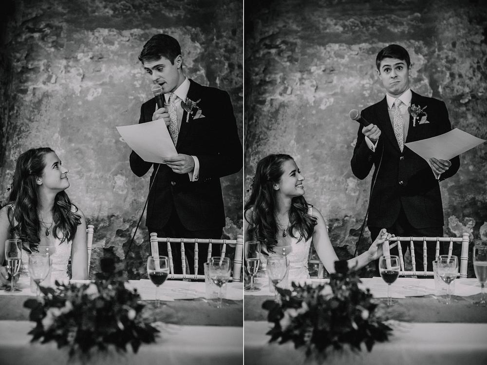 Miles & Eli Wedding Album (256 of 362).jpg
