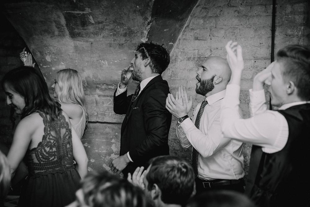 Miles & Eli Wedding Album (265 of 362).jpg