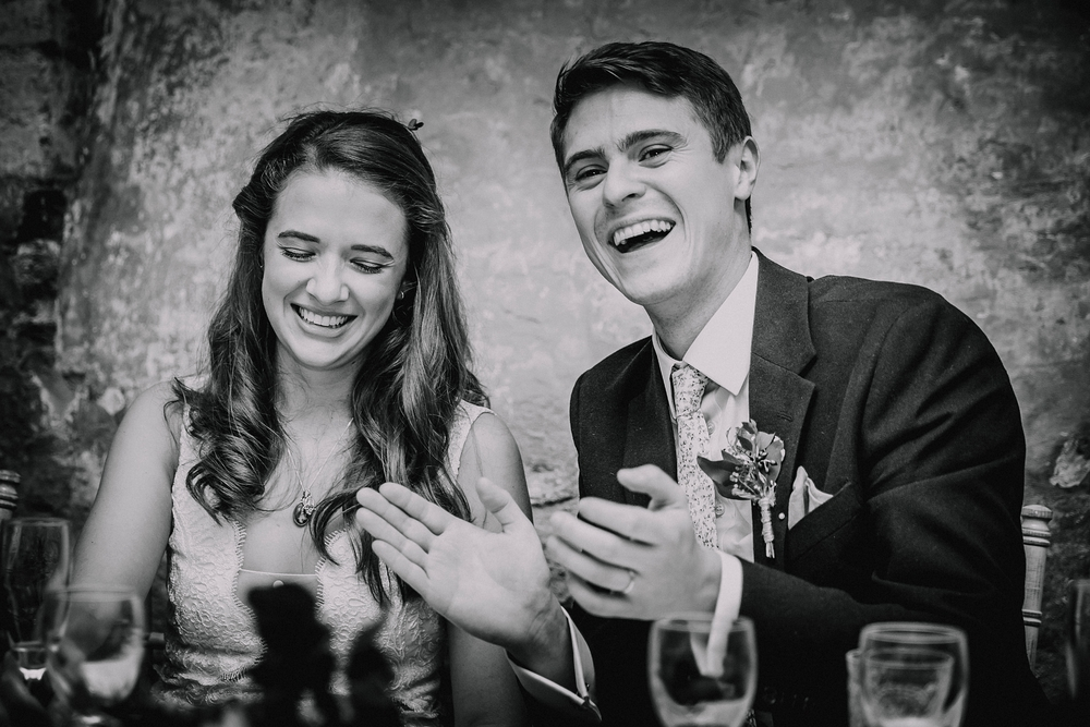 Miles & Eli Wedding Album (272 of 362).jpg