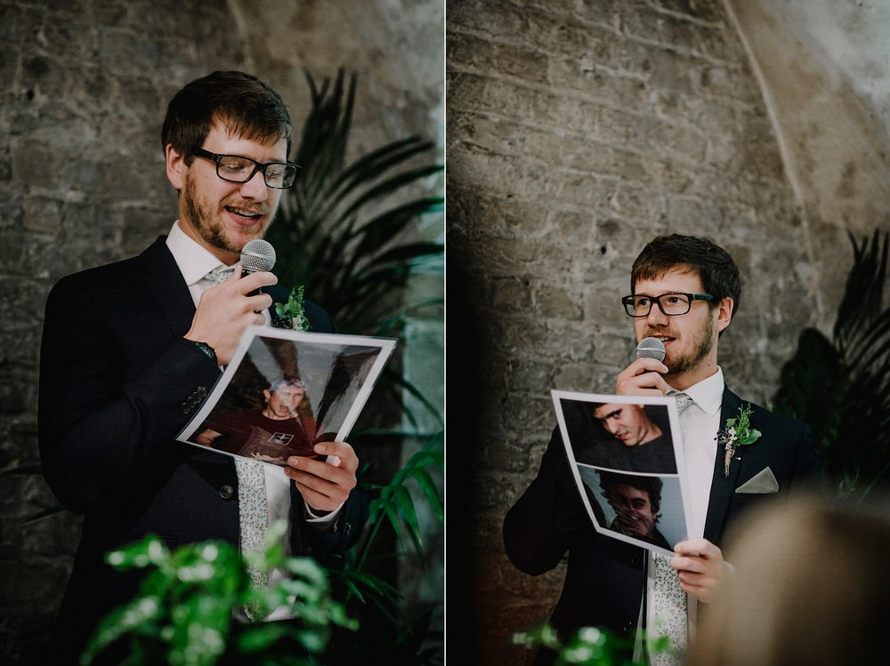 Miles & Eli Wedding Album (268 of 362).jpg