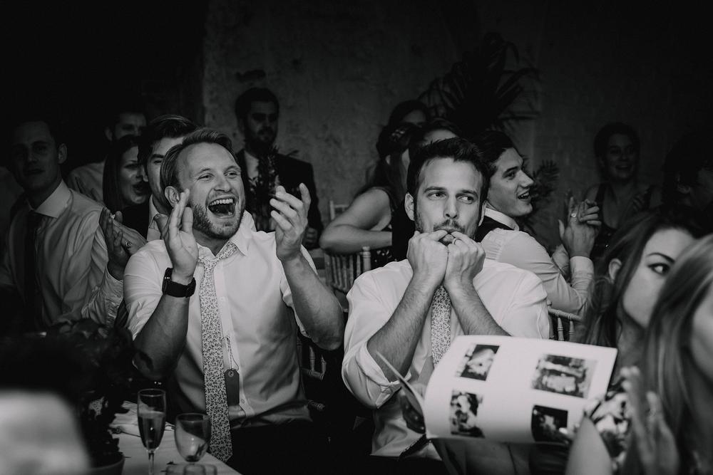 Miles & Eli Wedding Album (276 of 362).jpg
