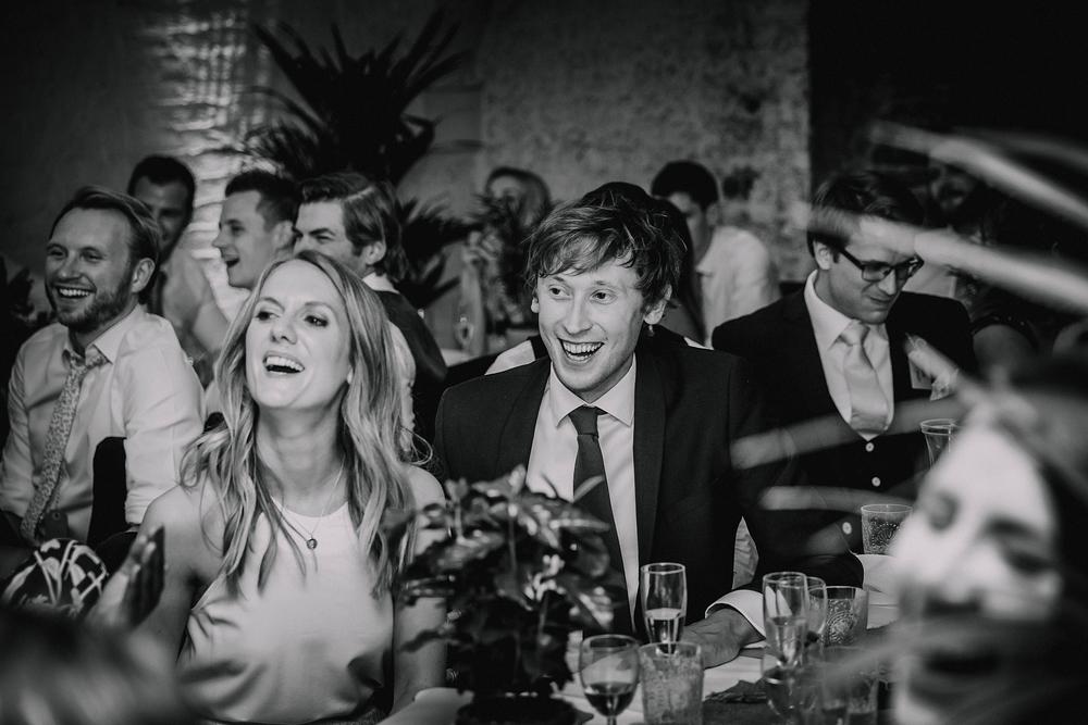 Miles & Eli Wedding Album (270 of 362).jpg