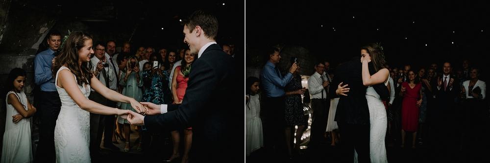 Miles & Eli Wedding Album (300 of 362).jpg