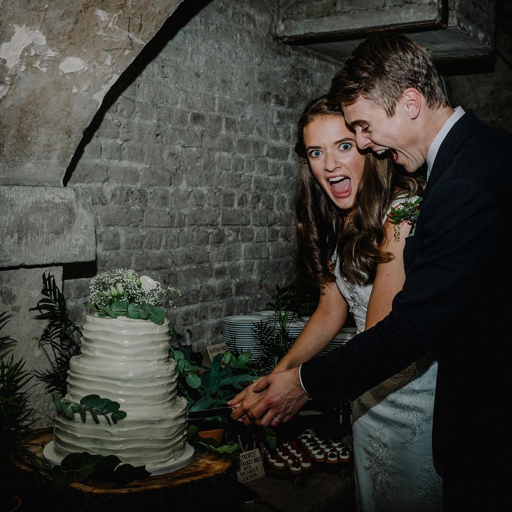 Miles & Eli Wedding Album (297 of 362).jpg
