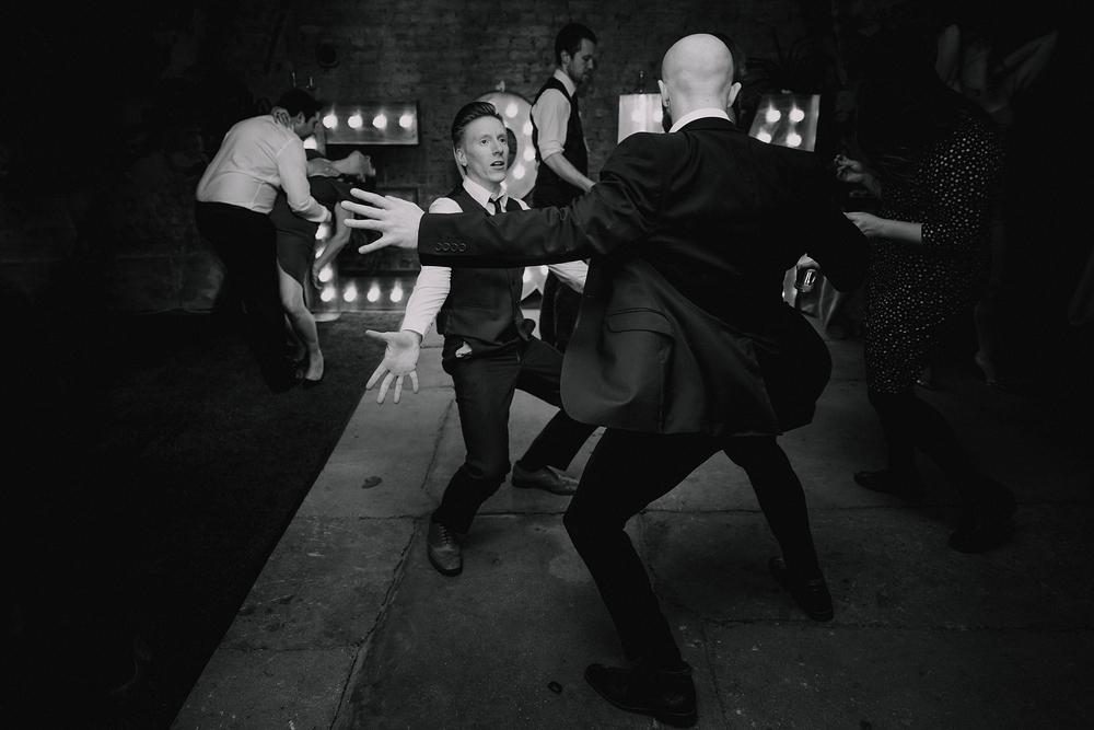 Miles & Eli Wedding Album (315 of 362).jpg