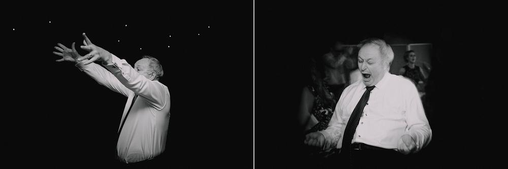 Miles & Eli Wedding Album (318 of 362).jpg