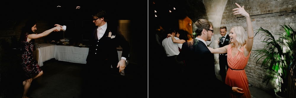 Miles & Eli Wedding Album (332 of 362).jpg