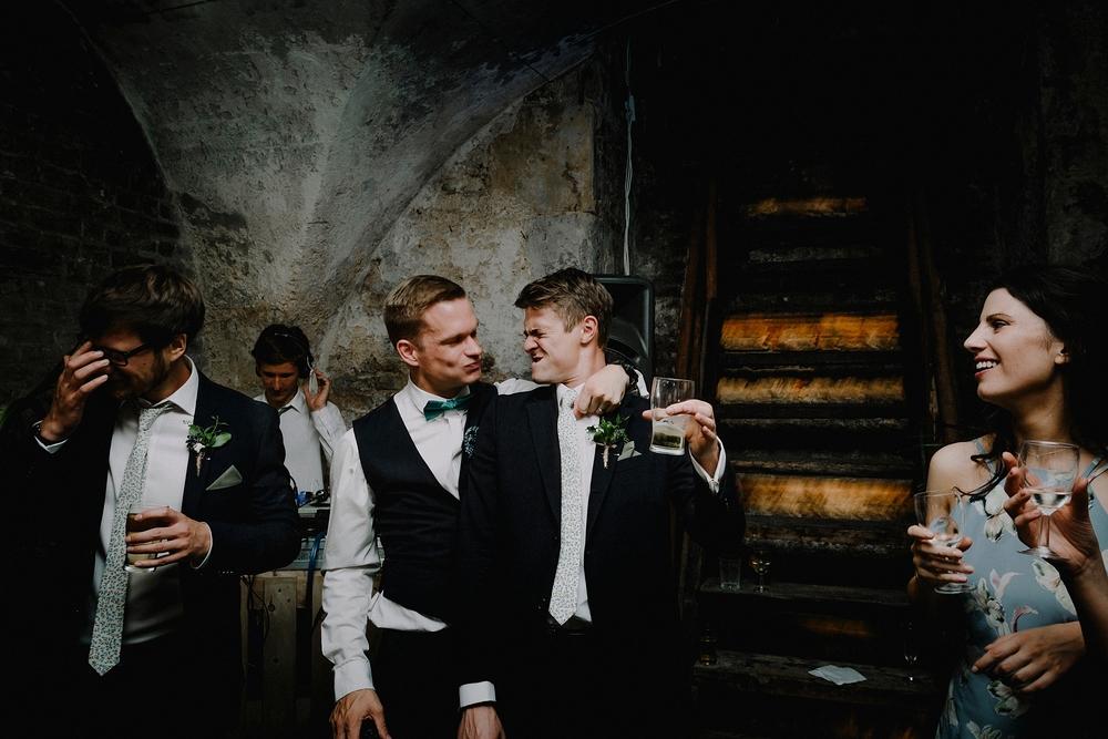 Miles & Eli Wedding Album (333 of 362).jpg