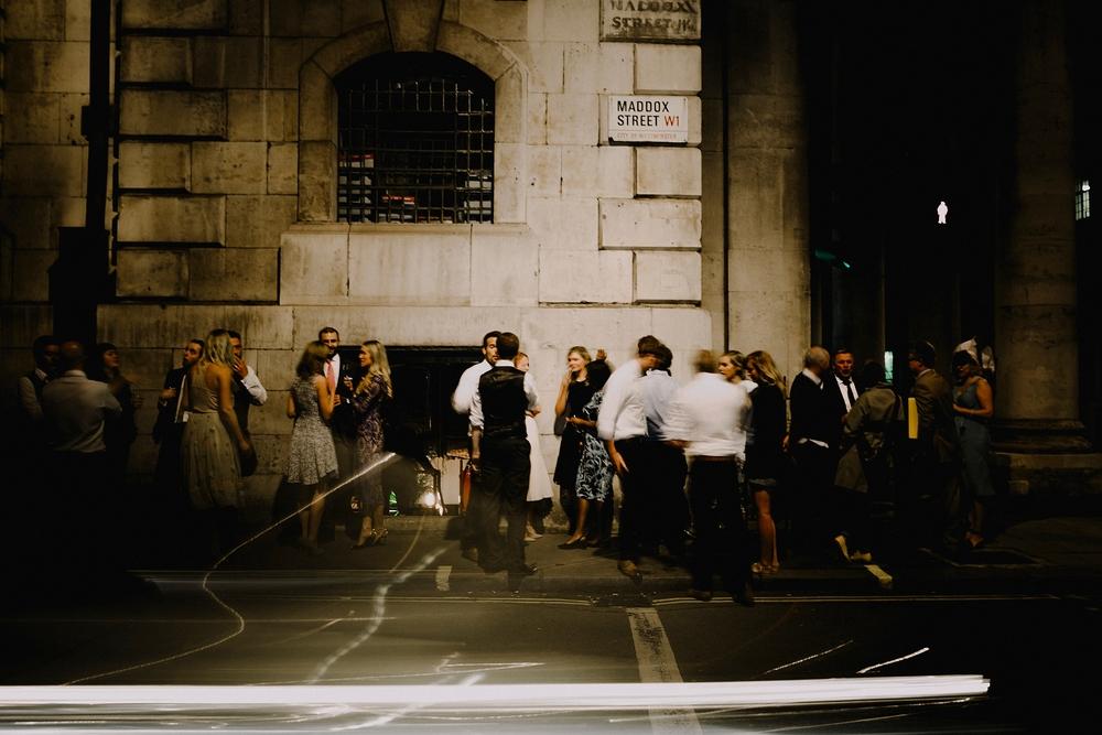 Miles & Eli Wedding Album (351 of 362).jpg