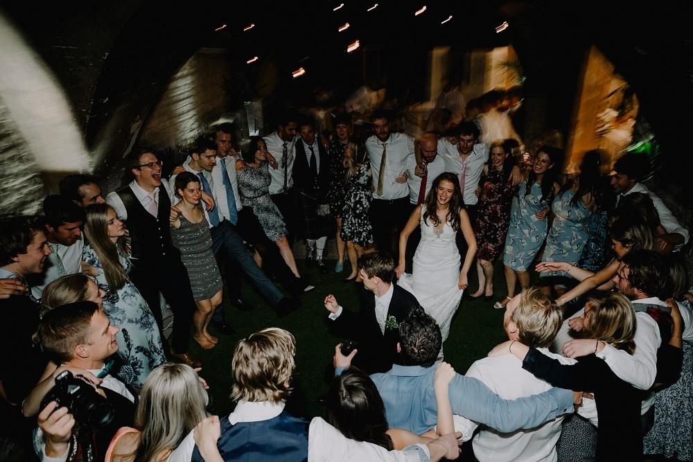 Miles & Eli Wedding Album (354 of 362).jpg