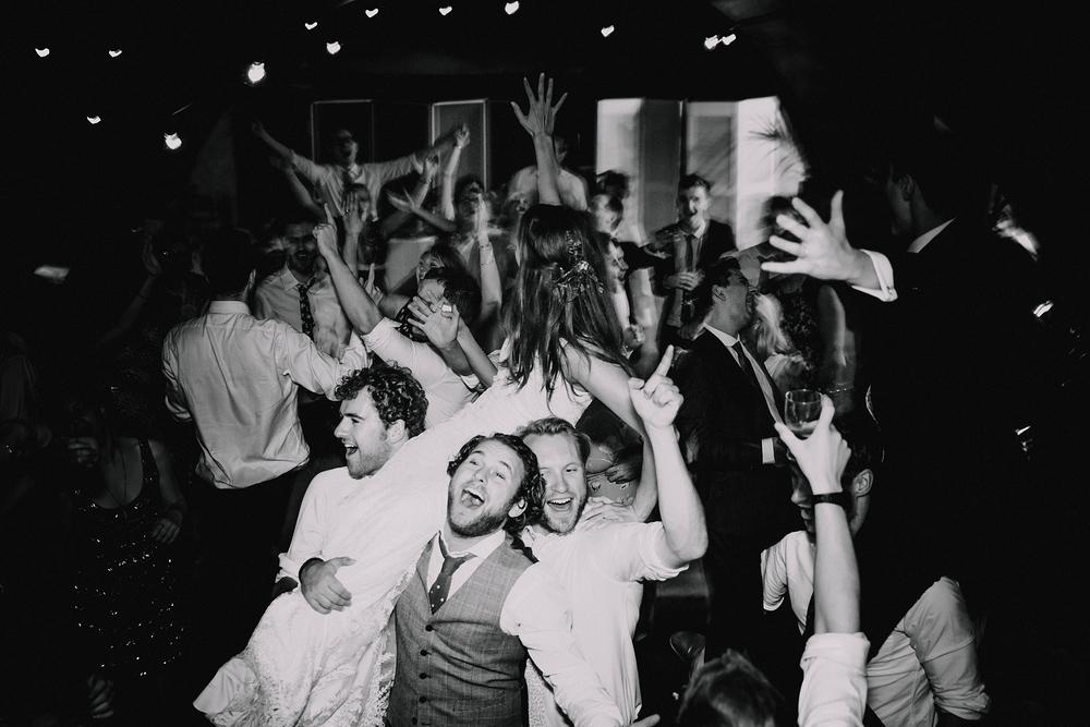 Miles & Eli Wedding Album (356 of 362).jpg