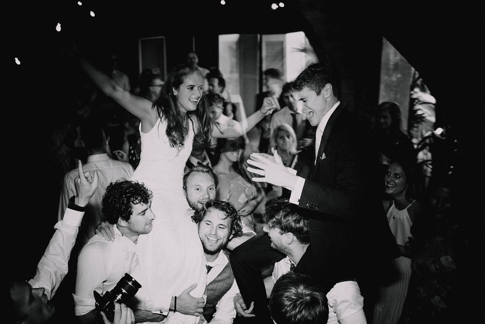 Miles & Eli Wedding Album (360 of 362).jpg