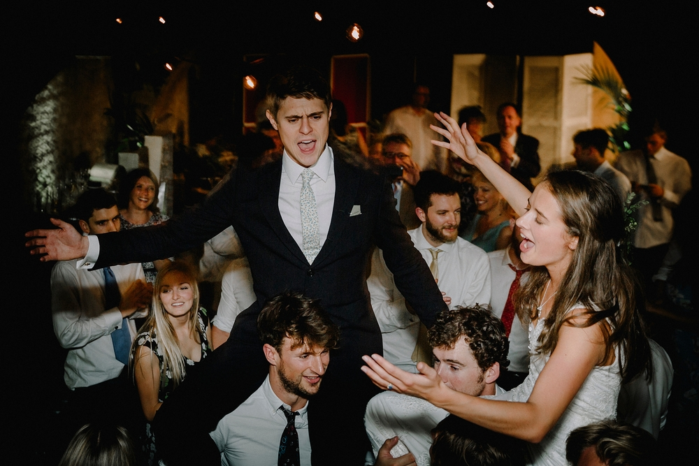 Miles & Eli Wedding Album (359 of 362).jpg