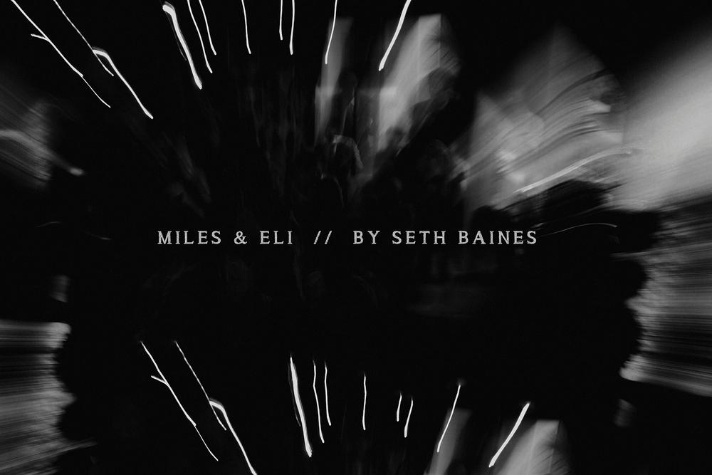 Miles & Eli Wedding Album (362 of 362).jpg